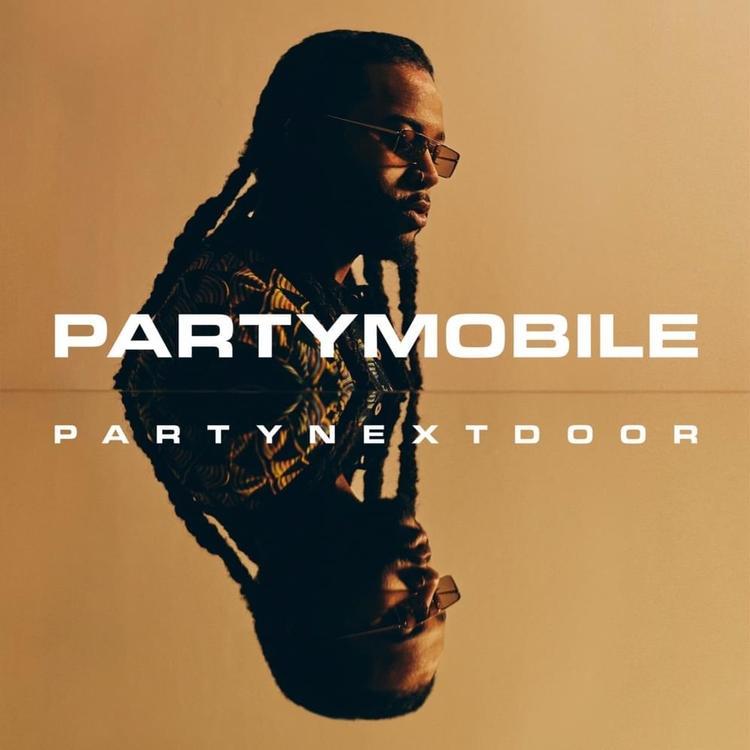 Partynextdoor Partymobile