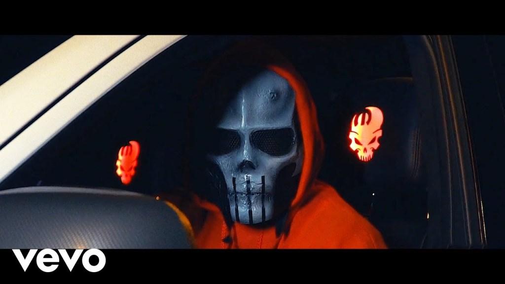 2Scratch Switchblade video