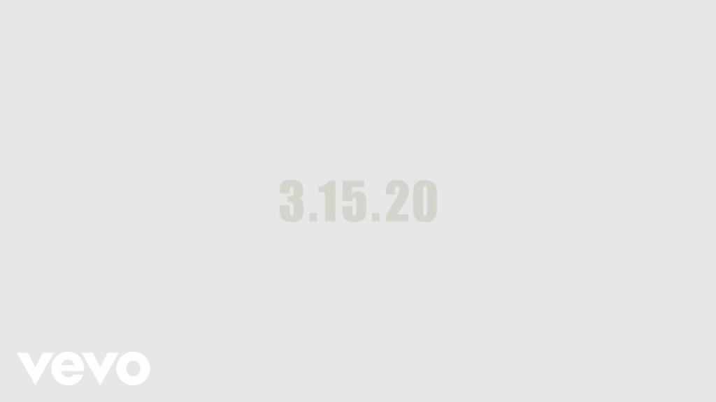 """Childish Gambino Presents New Album """"3 15 20"""""""