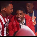 YFN Lucci Dec 23rd video