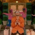 Black Eyed Peas – MAMACITA Ft Ozuna, & J. Rey Soul (Video)