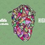 Wiz Khalifa – High Today ft. Logic (Audio)