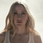 Ellie Goulding Worry About Me Mp4 video