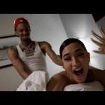 Stunna 4 Vegas – Wet (Video)