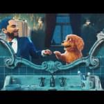 J. Balvin – Azul (Video)