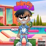 Soulja Boy – Shoot It Up