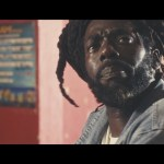 Buju Banton Blessed Video