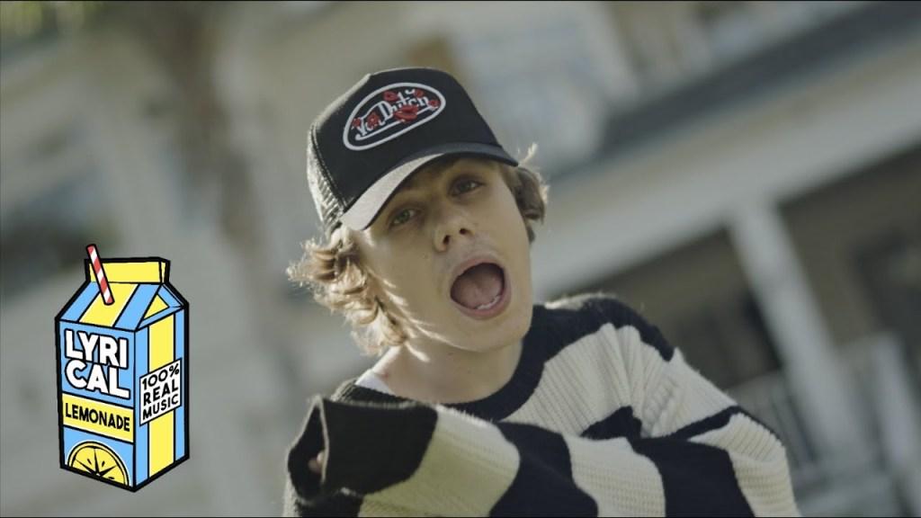 The Kid LAROI – Tell Me Why (Video)
