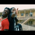 Foogiano – Lesson ft. Pooh Shiesty (Video)