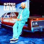 J Balvin – Summer Love Album