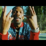 BlocBoy JB Count Up Video