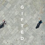 Cordae Gifted Video