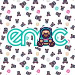 Ozuna - ENOC Album