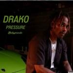 Drako – Pressure