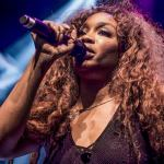 SZA – Hit Different Ft Ty Dolla Sign