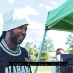 2 Chainz – Money Maker Ft Lil Wayne
