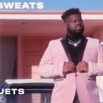 PinkSweatS – 17 (ft. Joshua & DK of SEVENTEEN)