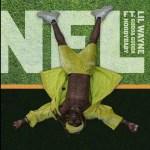 Lil Wayne – NFL Ft Gudda Gudda & Hoodybaby