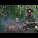 Tekno PuTTin video