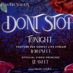Megan Thee Stallion – Don't Stop (ft Young Thug)