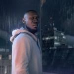 Stormzy – Rainfall Ft Tiana Manor9