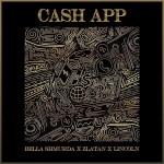 Bella Shmurda Cash App