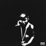 Lil Yachty Lil Boat 3.5 Album