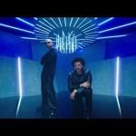 Maluma – Hawái Remix Ft The Weeknd