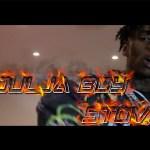 Soulja Boy Stove Video