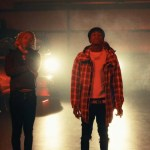 Rich The Kid Bankroll Video