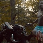 Meek Mill – Pain Away Ft Lil Durk [Video]