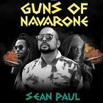 Sean Paul Guns of Navarone