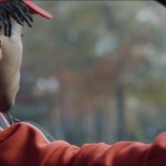 NBA Youngboy – It Ain't Over [Video ]