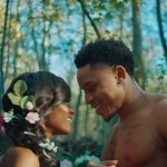 Rotimi – Love Somebody [Video]