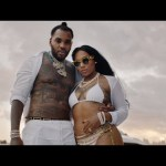 Kevin Gates Power Video