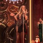 Mariah Carey – Oh Santa [Video] Ft Ariana Grande & Jennifer Hudson