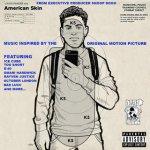 Various Artists American Skin