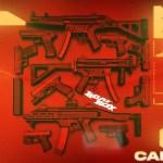 Calboy Beatbox Freestyle Remix