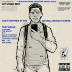 Various Artists American Skin Album
