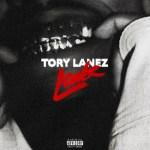 Tory Lanez Boink Boink
