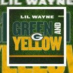 Lil Wayne Green & Yellow