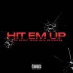 YG Hit Em Up