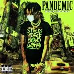 Soulja Boy Pandemic