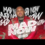 YK Osiris - Mad Now
