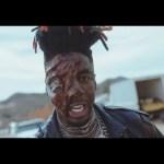 Dax – Killshot 3 [Video]