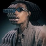 Wiz Khalifa Millions Video