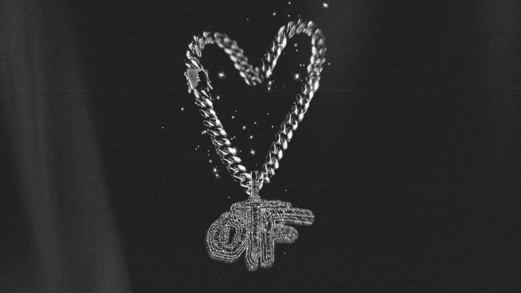 Lil Durk - Love You Too