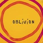 Sia - Oblivion