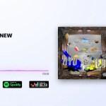 Ayo & Teo - Nothin New