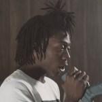 Lil Loaded – Emotional Killer [Video]